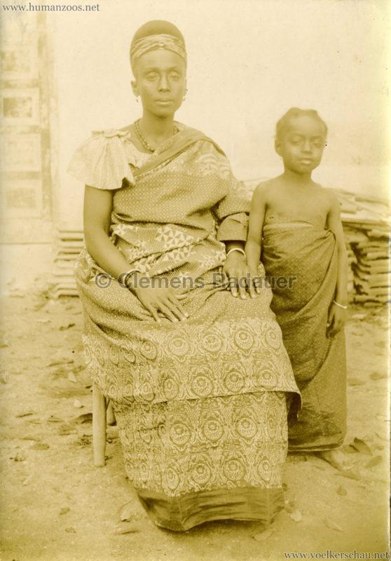 1897 Aschanti ??? 4