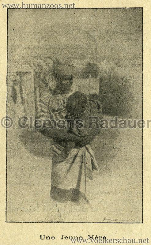1895.06.23 Soleil du Dimanche - Soudan a Paris D1