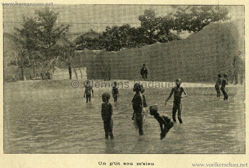 1895.06.23 Soleil du Dimanche - Soudan a Paris D3