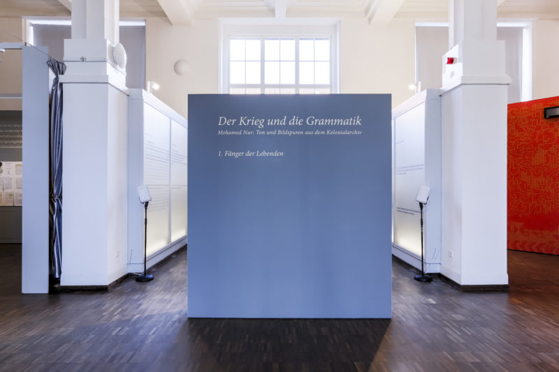 FS Ausstellung_Krieg_Grammatik_052
