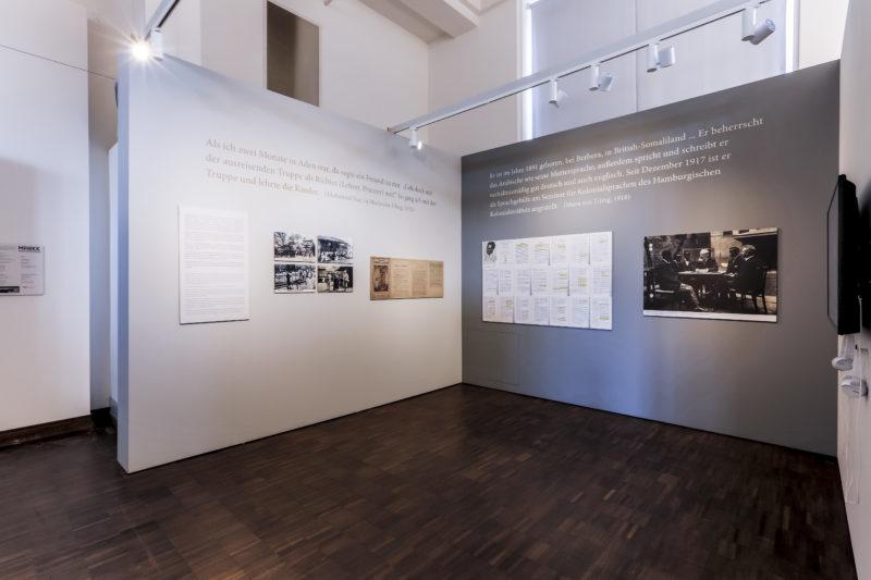 FS Ausstellung_Krieg_Grammatik_116