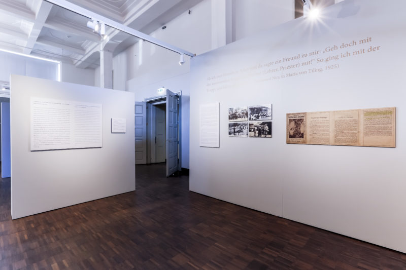 FS Ausstellung_Krieg_Grammatik_148