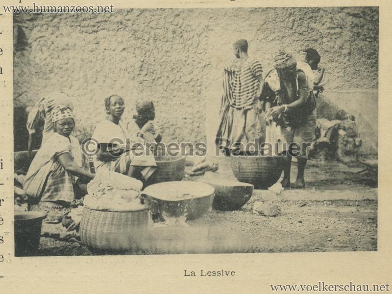 1896 Exposition de Rouen - Revue Illustrée - S 140 3