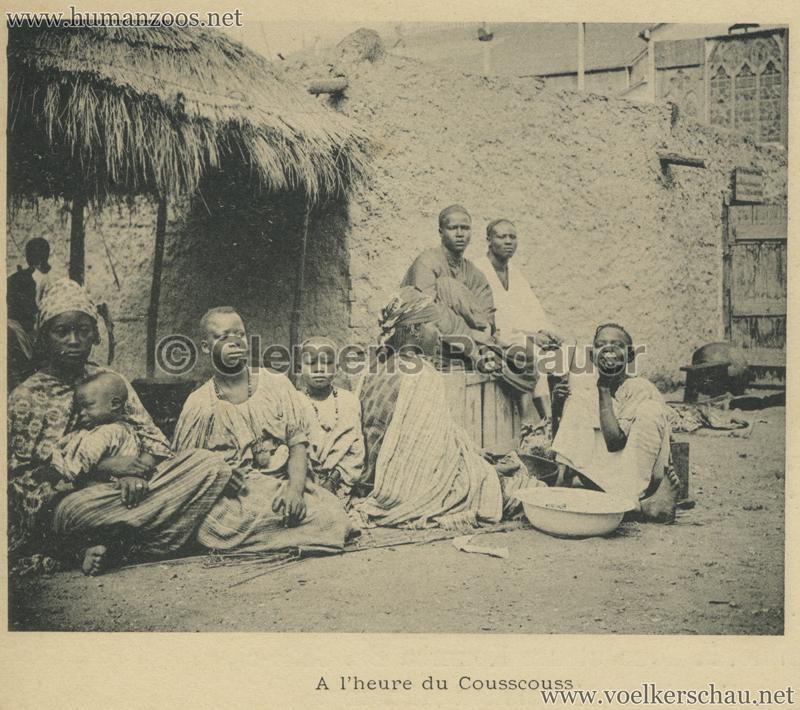 1896 Exposition de Rouen - Revue Illustrée - S 141 1