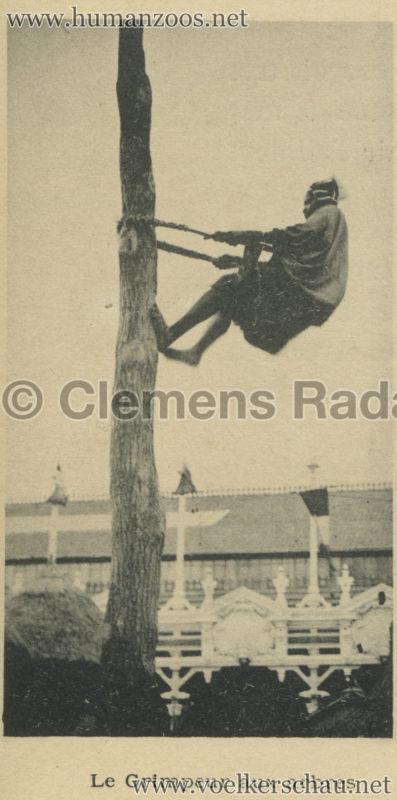 1896 Exposition de Rouen - Revue Illustrée - S 141 2