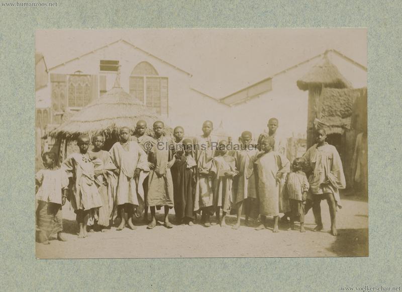 1896 Exposition de Rouen FOTO 2