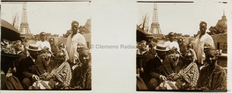 STEREO 1896 Champ de Mars 1