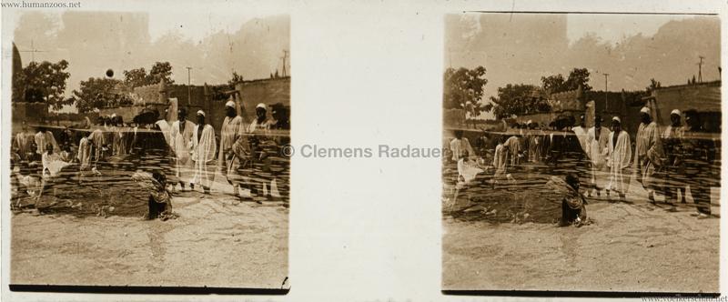 STEREO 1896 Champ de Mars 10
