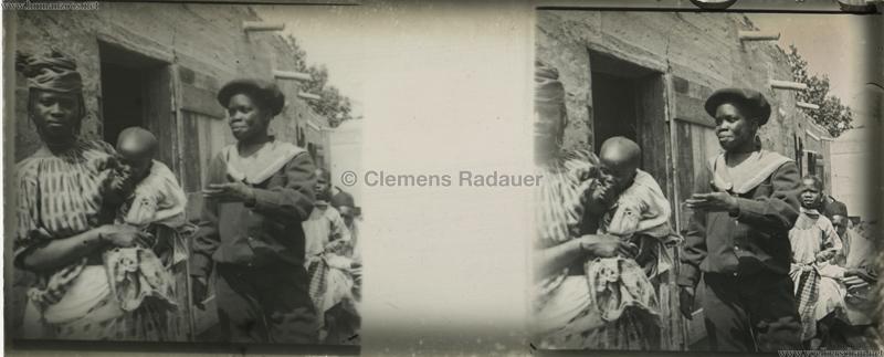 STEREO 1896 Champ de Mars 11