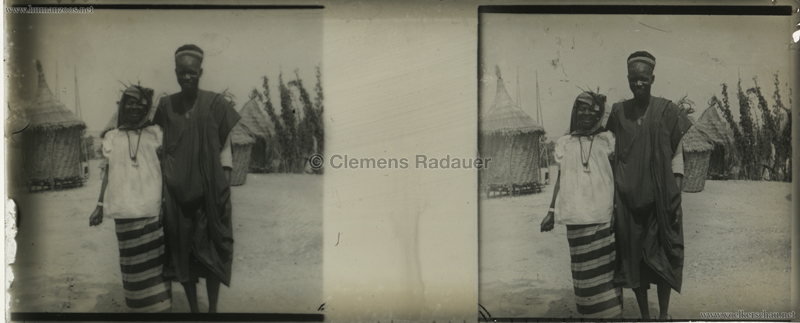 STEREO 1896 Champ de Mars 12
