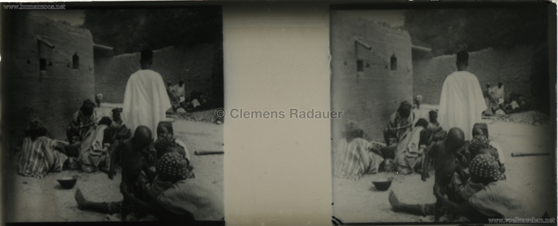 STEREO 1896 Champ de Mars 13