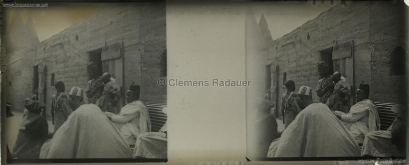 STEREO 1896 Champ de Mars 14