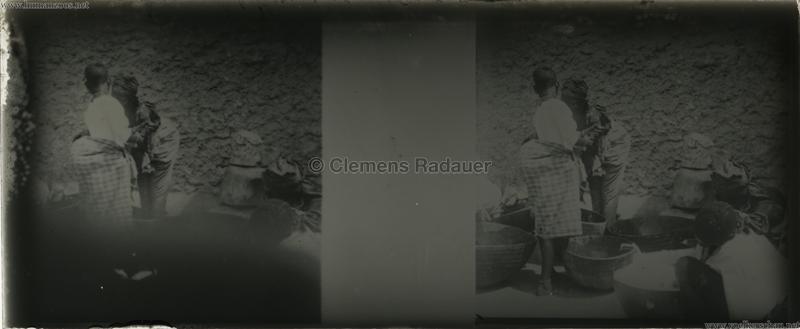 STEREO 1896 Champ de Mars 15