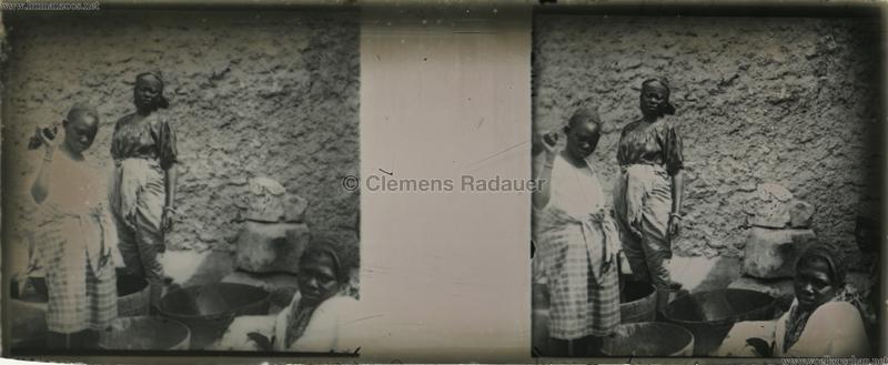 STEREO 1896 Champ de Mars 16
