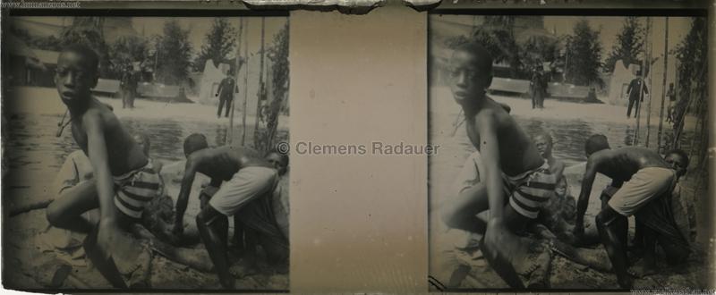STEREO 1896 Champ de Mars 17