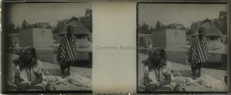 STEREO 1896 Champ de Mars 18