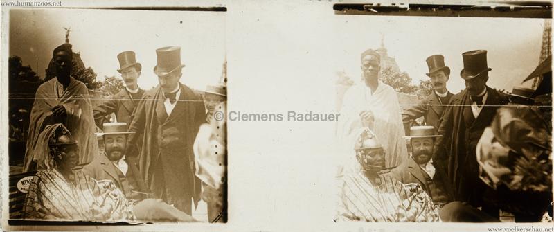 STEREO 1896 Champ de Mars 2