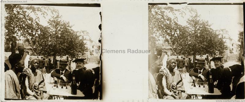 STEREO 1896 Champ de Mars 3
