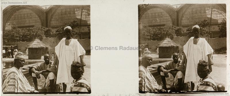 STEREO 1896 Champ de Mars 4