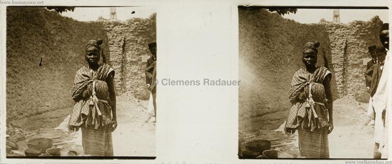 STEREO 1896 Champ de Mars 6