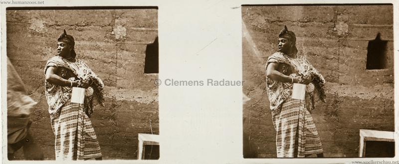 STEREO 1896 Champ de Mars 9