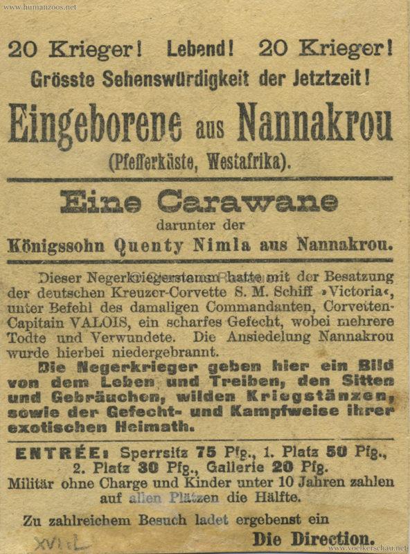 1894 Nannakrou RS
