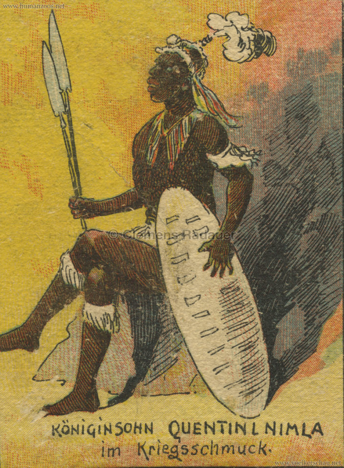 1894 Nannakrou Flyer